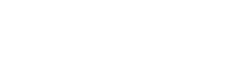 Evelyn Gwin Mangan, P.C. Strategic Legal Representation - Springfield Estate Planning Attorney